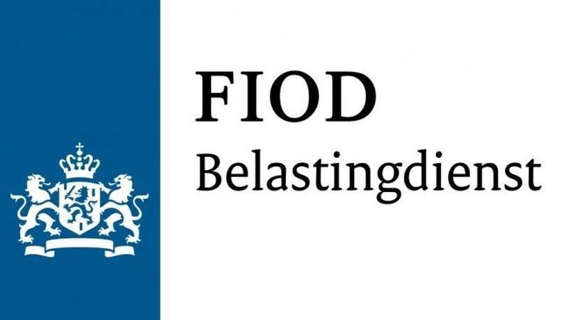 De Fiscale inlichtingen- en opsporingsdienst (FIOD)