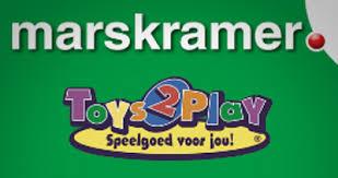 marskramer toys 2 play